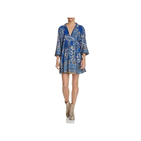 7e642b242f2c Free People Dresses | Find Great Women's Clothing Deals Shopping at ...