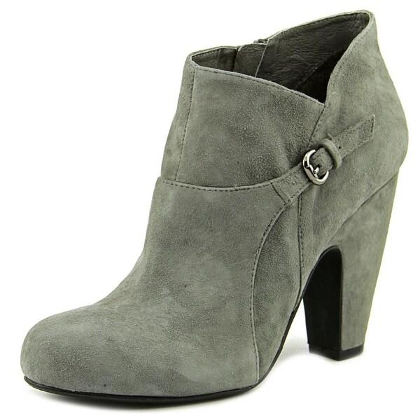CafeNoir THM505 Women 016 Grigio Boots