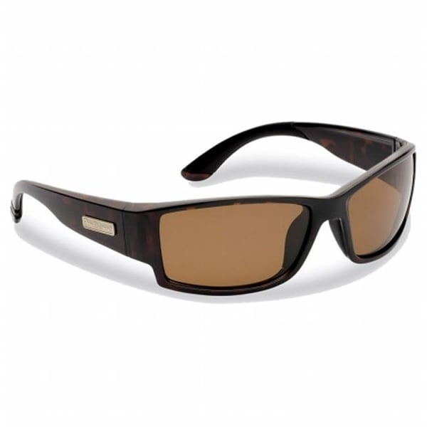ad8f8ec766c Shop Razor Polarized Sunglasses