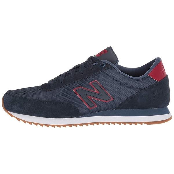 Shop New Balance Men's 501v1 Sneaker