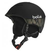 Bolle Synergy Ski Helmet