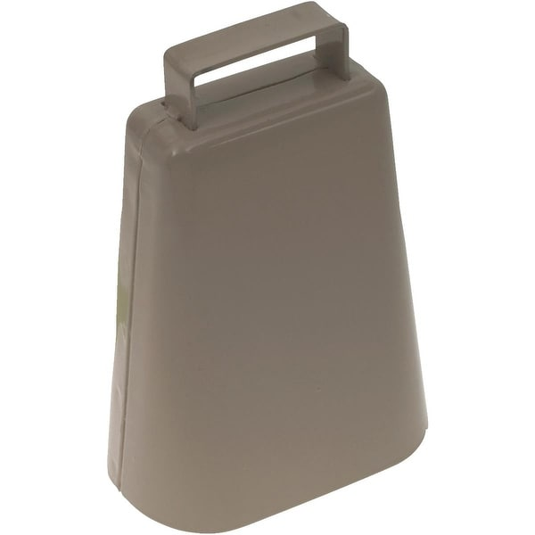"""Speeco 2-5/8"""" 6K Cowbell"""