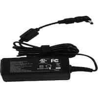 BTI AC-1940111 BTI AC Adapter - 40 W Output Power - 19 V DC Output Voltage - 2.10 A Output Current