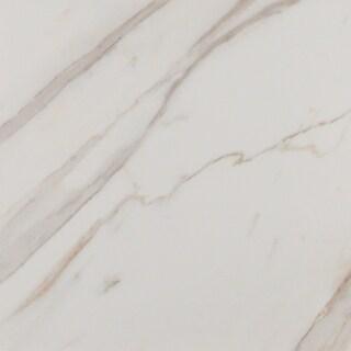 "MSI NPIE1818P  Pietra - 18"" Square Floor Tile - Polished Visual - Sold by Carton (13.5 SF/Carton)"