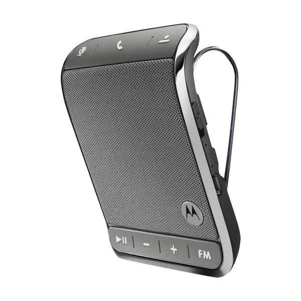 Motorola Roadster 2 Wireless In-Car Speakerphone