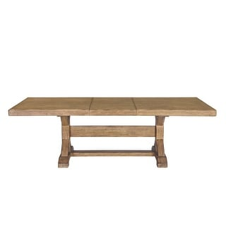 Link to Rectangular Wooden Table Similar Items in Dining Room & Bar Furniture