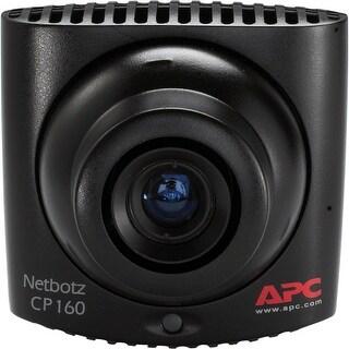 APC NBPD0160 APC NetBotz Pod 160 Security Camera - Color - Cable