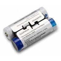 Garmin 010-11874-00 Rechargeable NiMH Battery for Oregon