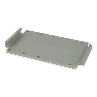 Motorguide 8M4000975 MotorGuide Wireless Mounting Plate Kit