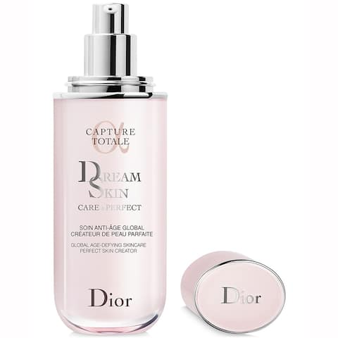 Christian Dior Capture Totale 2.5-ounce DreamSkin Care & Perfect