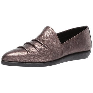 The Flexx Women's Draper Slipper