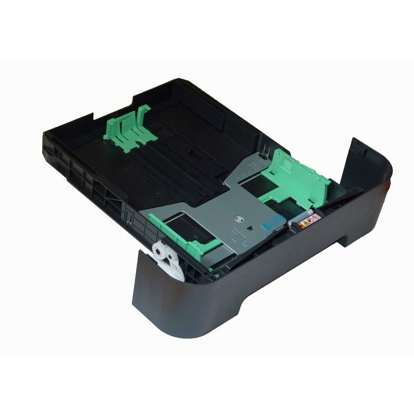 Brother Paper Cassette Assembly - DCP7060D, DCP-7060D, DCP7065DN, DCP-7065DN - N/A