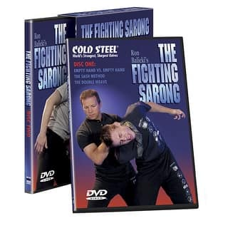 Cold steel vdfs cold steel vdfs the fighting sarong dvd|https://ak1.ostkcdn.com/images/products/is/images/direct/603a108a51de4c6e2abb5db3d67c4ef11c189751/COLD-STEEL-VDFS-COLD-STEEL-VDFS-The-Fighting-Sarong-DVD.jpg?impolicy=medium