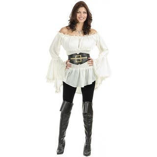 Pirate Lady Vixen Blouse https://ak1.ostkcdn.com/images/products/is/images/direct/603ab1bfa1c50455be0fb53c4a816752d2f38eac/Pirate-Lady-Vixen-Blouse.jpg?impolicy=medium