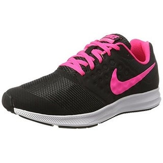Nike Girls Downshifter 7 (Gs)