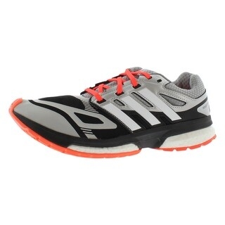 Adidas Response Boost Techfit Running Kid's Shoes Shopping de bedste tilbud på atletisk    Adidas Response Boost Techfit løbebørnesko   title=  6c513765fc94e9e7077907733e8961cc          Shopping The Best Deals on Athletic