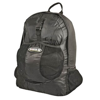 North 49 Foldaway Travel Backpack Daypack