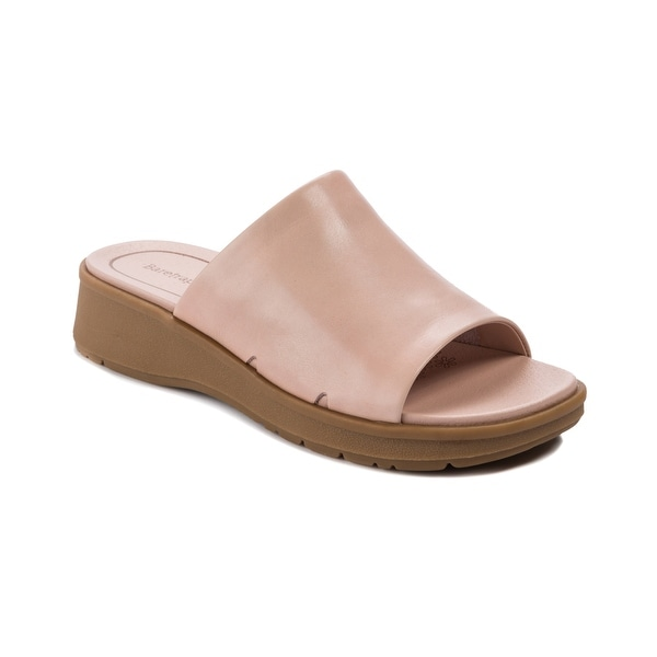 Baretraps Rebecca Women's Sandals Cameo Rose