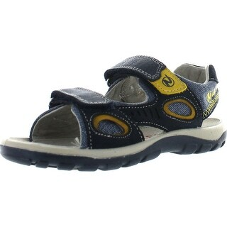 Naturino Boys 5725 Casual Sandals