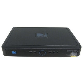 KVH DIRECTV H25 HD Receiver DIRECTV H25 HD Receiver