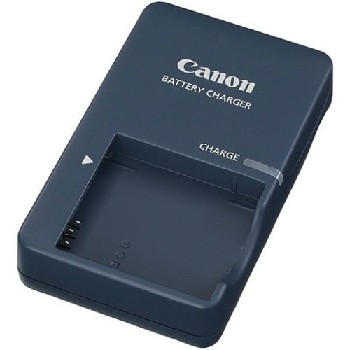 """""""Canon CB-2LX Battery Charger Battery Charger"""""""