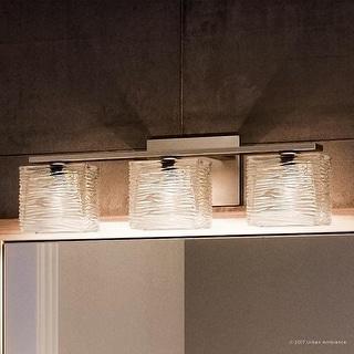 Luxury Modern Bathroom Light 6 75