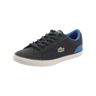 Lacoste Youth Lerond 317 Sneaker