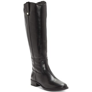 Link to INC International Concepts Womens fawne Leather Closed Toe Knee High Fashion ... Similar Items in Women's Shoes