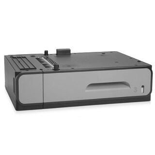 HP Officejet Enterprise 500 sheet paper tray B5L07A Paper Tray
