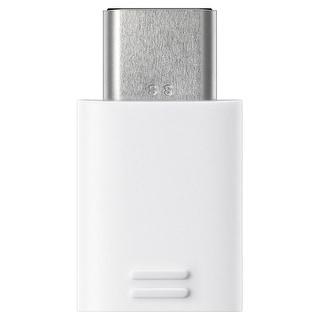Samsung EE-GN930BWEGUS USB Type-C to Micro USB Adapter