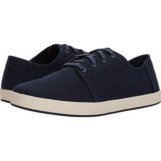 f32fe24d732 Toms Men s Shoes