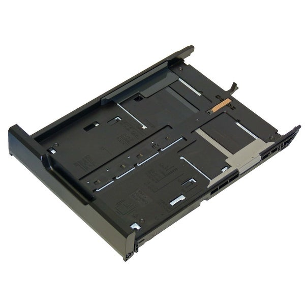 OEM Epson Paper Cassette Tray Originally Shipped With XP-960