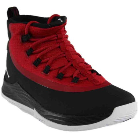 edda565a666f Buy Jordan Men s Athletic Shoes Online at Overstock