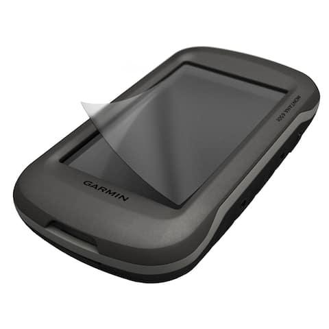 Garmin anti glare screen protector montana 010-11654-05