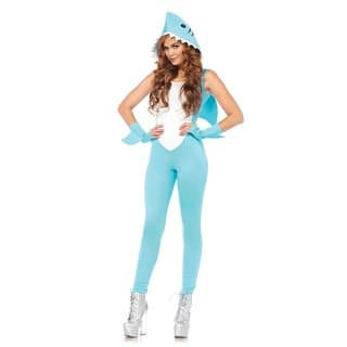 Deadly Land Shark Costume, Hoty Shark Costume https://ak1.ostkcdn.com/images/products/is/images/direct/6055202ba53e9ac55a7dda0533e29e40e77180aa/Deadly-Land-Shark-Costume%2C-Sexy-Shark-Costume.jpg?impolicy=medium