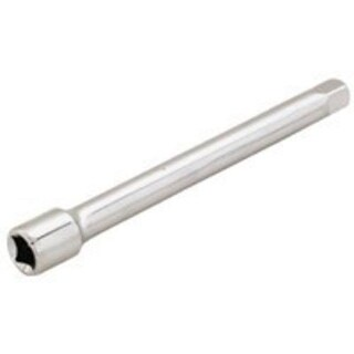 "Mintcraft EB6016 Socket Extension Bar 16"", 3/4"" Drive"