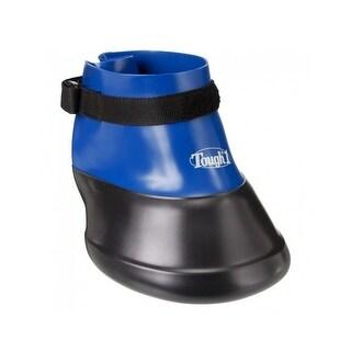 Tough-1 Hoof Boot Saver Healing Triple Layered Design