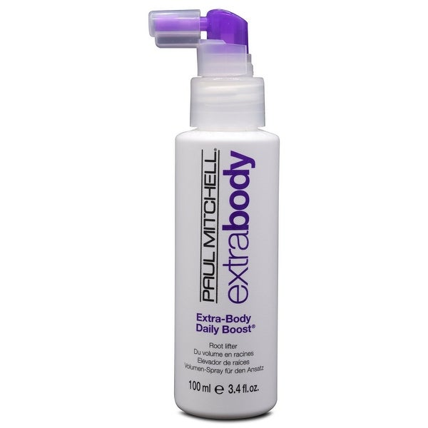 Paul Mitchell Extra-Body Daily Boost 3.4 fl Oz