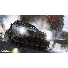 Wrc 6: World Rally Championship - Xbox One|https://ak1.ostkcdn.com/images/products/is/images/direct/606057629856e91ecbc37b2a8bfebf9ac1de7331/Wrc-6%3A-World-Rally-Championship---Xbox-One.jpg?impolicy=medium