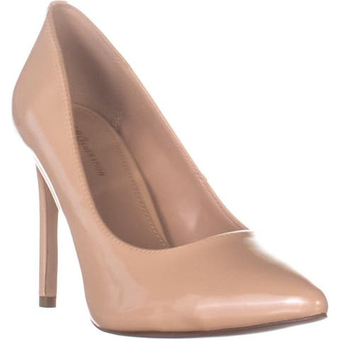 e95dce486b9 Buy BCBGeneration Women's Heels Online at Overstock | Our Best ...