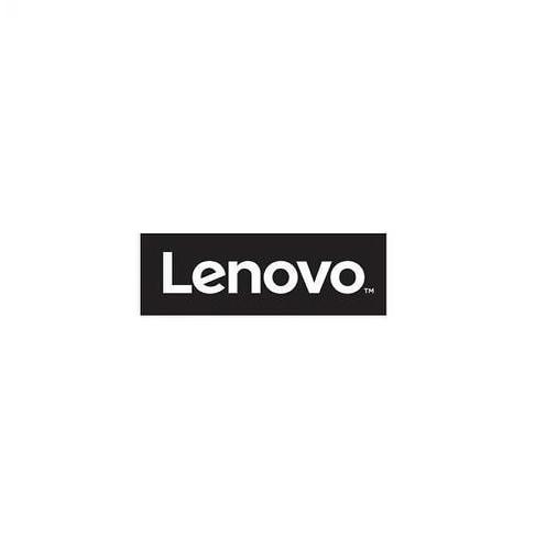 Lenovo Dcg Server Options - 7Xb7a00051