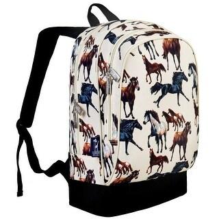 Horse Dreams Sidekick Backpack