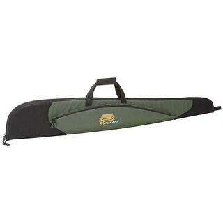 Plano 300 Series Gun Guard Shotgun Soft Case - Forest Green Gun Guard Shotgun Soft Case