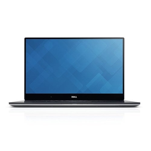 Dell XPS 15-9560 15.6 Inch Notebook w/ Intel Core i5 & NVIDIA GeForce GTX 1050