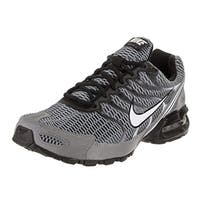 best loved 03806 bba24 Nike Men s Air Max Torch 4 Running Shoe Cool Grey White Pure Platinum Size