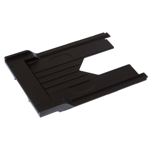 NEW OEM Epson Stacker Output Tray Originally Shipped With XP-621, XP-720, XP-625, XP-760 - N/A