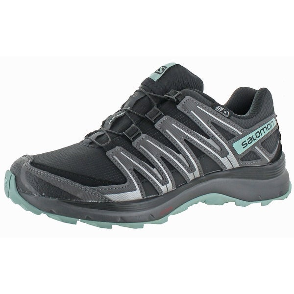 de87d9b853cd Shop Salomon XA Comp 8 Women s Running Shoes Sneakers - Free ...
