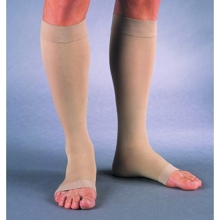 Jobst Relief 30-40 Knee-Hi O/T