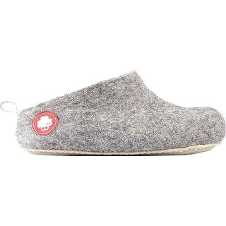 Baabuk Gus Slipper