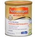 Enfamil Nutramigen LIPIL Formula With Iron Powder 12.60 oz - Thumbnail 0